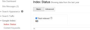 index_status
