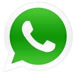 Whatsapp-Logo_512