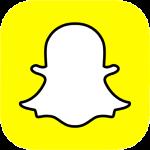 snapchat-logo512
