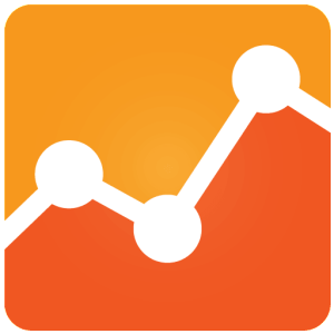 analytics_icon